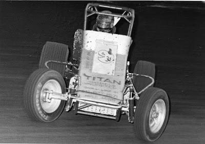 Certainly Auto history illustrated midget midget mighty racing hope